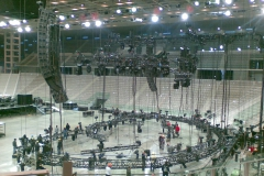 Laura Pausini, World Tour 2009, Torino