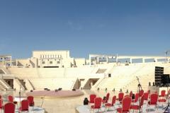 Oscar della Lirica 2014, Qatar
