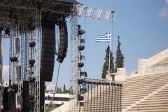 MTV Greece, 2008