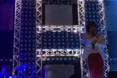 Gianna Nannini Hitalia.Rocks Tour, 2015