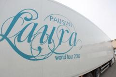Laura Pausini 2009