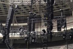 Laura Pausini, Grandes Exitos Mexico Tour, 2014