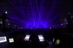 Tiziano Ferro, European Tour 2015