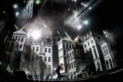 Tiziano Ferro, Lo Stadio 2015